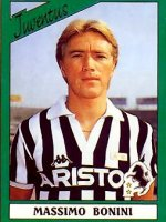 Old-school midfielder, old-school Panini.