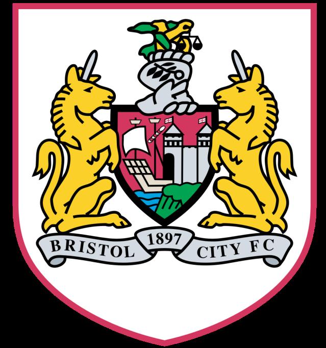 Bristol_City_FC.svg