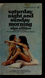 Saturday Night, Sunday Morning